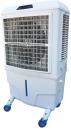Охладитель воздуха Master BC 80 в Уфе