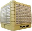 Охладитель воздуха Master BCF 231AU в Уфе