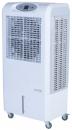 Охладитель воздуха мобильный Master CCX 4.0 в Уфе