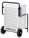 Осушитель воздуха Aerial AD650 в Уфе
