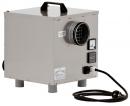 Осушитель воздуха A+H Adsorp DA 160 в Уфе