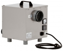 Осушитель воздуха A+H Adsorp DA 250 в Уфе
