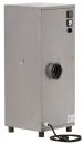 Осушитель воздуха A+H Adsorp DA 250T в Уфе