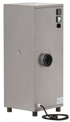 Осушитель воздуха A+H Adsorp DA 250T