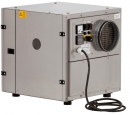 Осушитель воздуха A+H Adsorp DA 310 в Уфе