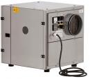 Осушитель воздуха A+H Adsorp DA 410 в Уфе