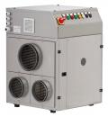 Осушитель воздуха A+H Adsorp DA 610 в Уфе