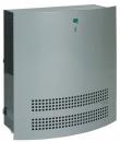Осушитель воздуха Dantherm CDF 10 (серый) в Уфе
