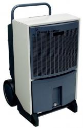 Осушитель воздуха Dantherm CDT 90 Mk II