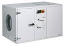 Осушитель воздуха для бассейна Dantherm CDP 125 с водоохлаждаемым конденсатором 400/50 в Уфе