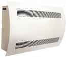 Осушитель воздуха для бассейна Dantherm CDP 45 в Уфе