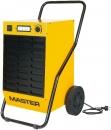 Осушитель воздуха промышленный Master DH 62 в Уфе