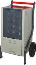 Осушитель воздуха промышленный Neoclima ND40-ATT в Уфе