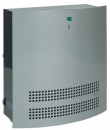 Осушитель воздуха Dantherm CDF 10 (белый) в Уфе