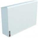 Осушитель воздуха для бассейнов Hidros SBA 150 в Уфе