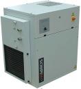 Осушитель воздуха для бассейнов Hidros SDH 120 в Уфе