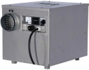 Осушитель воздуха Master DHA 360 в Уфе