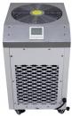 Осушитель воздуха мобильный NeoclimaFDM06V в Уфе