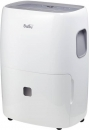 Осушитель воздуха полупромышленный Ballu BD70T в Уфе