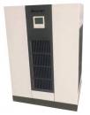 Осушитель воздуха промышленный NeoclimaFDV06 в Уфе