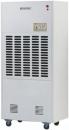 Осушитель воздуха промышленный TROTEC DH 115 S в Уфе