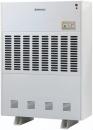 Осушитель воздуха промышленный TROTEC DH 145 S в Уфе