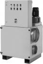 Осушитель воздуха промышленный TROTEC TTR 1500 в Уфе