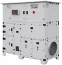 Осушитель воздуха промышленный TROTEC TTR 2400 в Уфе