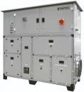 Осушитель воздуха промышленный TROTEC TTR 3300 в Уфе