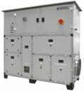 Осушитель воздуха промышленный TROTEC TTR 5000 в Уфе