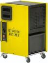 Осушитель воздуха TROTEC TTK 125 S в Уфе