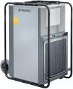Осушитель воздуха TROTEC TTK 1500 ES нержавеющая сталь в Уфе