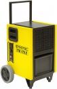 Осушитель воздуха TROTEC TTK 175 S в Уфе