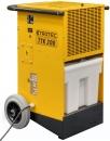 Осушитель воздуха TROTEC TTK 200 в Уфе