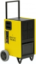 Осушитель воздуха TROTEC TTK 355 S в Уфе