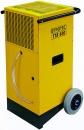 Осушитель воздуха TROTEC TTK 400 в Уфе