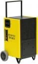 Осушитель воздуха TROTEC TTK 655 S-EH с электронным гигростатом в Уфе