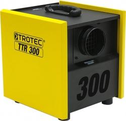 Осушитель воздуха TROTEC TTR 300