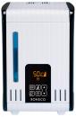 Паровой увлажнитель воздуха Boneco S450 в Уфе