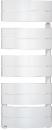 Полотенцесушитель Noirot Mono-bain 2 55cm 1900 W в Уфе
