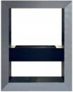 Портал Dimplex Boxx для электрокамина Cassette 600 в Уфе