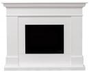 Портал Dimplex California для электрокаминов Cassette 400/600 в Уфе