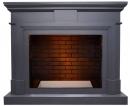 Портал Dimplex Coventry для электрокаминов Cassette 400/600 в Уфе