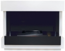 Портал Dimplex Cube для электрокаминов Cassette 400/600 в Уфе