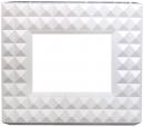 Портал Dimplex Diamond для электрокамина Cassette 600