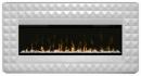 Портал Dimplex Diamond для электрокаминов Prism 50, Ignite XLF 50 в Уфе