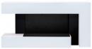 Портал Dimplex Futuro для электрокаминов Cassette 1000 в Уфе