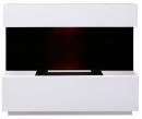 Портал Dimplex Kyoto для электрокаминов Cassette 400/600 в Уфе