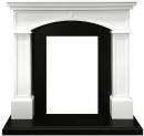 Портал Dimplex Langford для электрокаминов Opti-Myst, Optiflame в Уфе