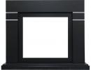 Портал Dimplex Lindos черный для электрокаминов Symphony 26 в Уфе